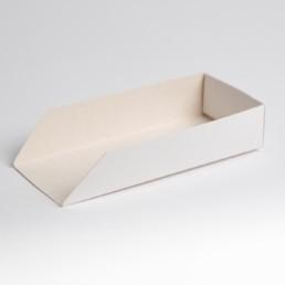 Food Packaging - Slice Trays