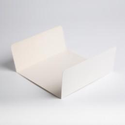 Food Packaging - U Boards
